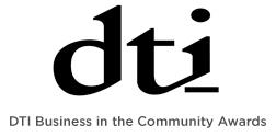 dti-logo-small