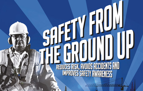 Speedy - Safety from the ground up case study