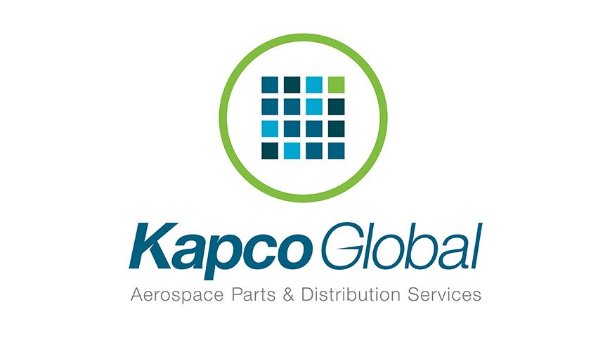 Kapco Global Case Study
